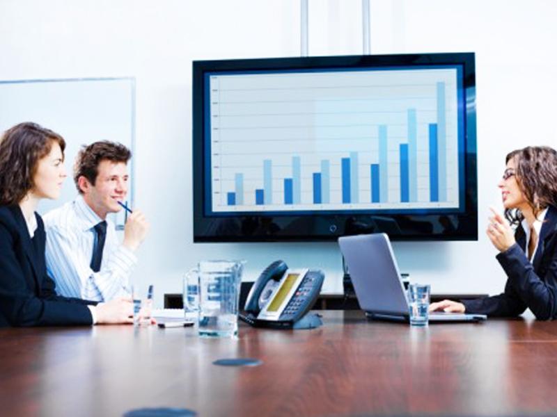 Software per Piccole Medie Imprese