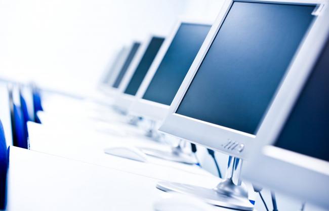 Corsi d'informatica