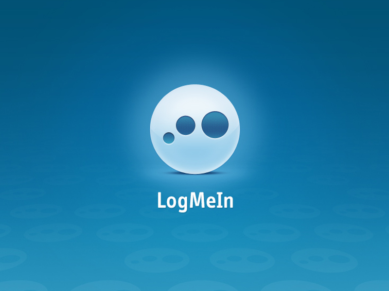 LogMe In