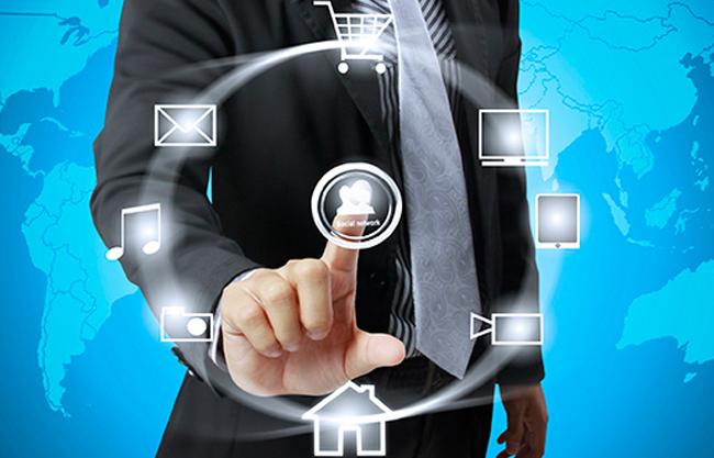 Impianti di rete e Networking avanzata